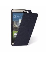 Чехол флип Liberty для HTC One M9 Черный
