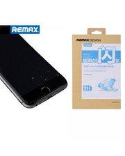 Защитное cтекло Remax Tempered Glass Diamond для Apple iPhone 5S /5 /5C 0.2mm 9H