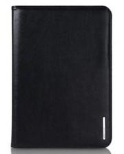 Remax Cicada Wing для iPad Air 2 Black