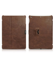 Icarer для iPad Air Vintage Brown