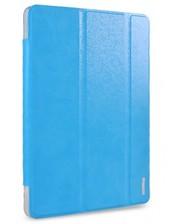 Remax для iPad Air Fashion Blue