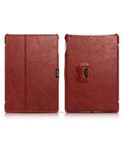 Icarer для iPad Air Vintage Red