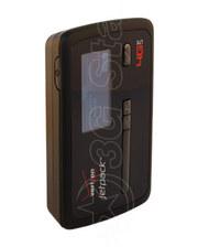 Novatel Wireless MiFi 4620L