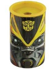 Transformers (TF15-118К)