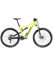 Lapierre ZESTY XM 427 46 L Yellow (64234600)