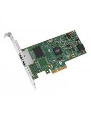 Fujitsu PLAN CP 2x1Gbit Cu Intel I350-2 (S26361-F4610-L502)
