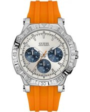 Guess W0966G1