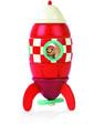 Janod Ракета 16 см (J05207)