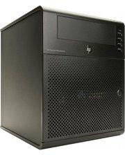 HP MicroServer Gen7 N54L (704941-421)