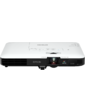 Epson EB-1795F (3LCD, Full HD, 3200 ANSI Lm), WiFi (V11H796040)