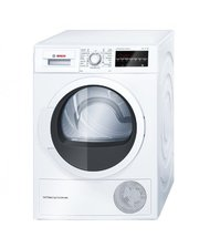 Bosch WTW85460BY