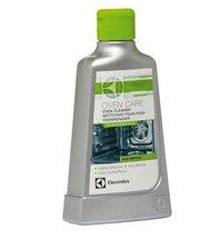 Electrolux для чистки духовых шкафов, 250 мл (E6OCC106)