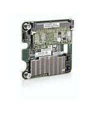 HP Smart Array P712M/256Mb Cntrlr (488348-B21)