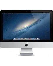 "Apple A1418 iMac 21.5"" (MMQA2UA/A)"