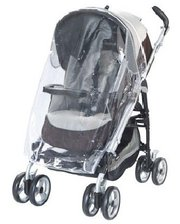 Peg Perego для P3/Switch/GT3/SI/Mini/Pop Up (IABELV0010)