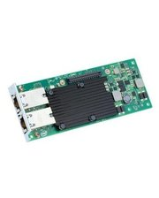 Lenovo Сетевая карта Intel X540 Dual Port 10GBase-T Embedded Adapter for IBM System x (49Y7990)