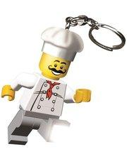 Lego Повар (LGL-KE24-BELL)