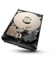 """Lenovo 3.5"""" 4TB 7,200 rpm 6 Gb SAS NL HDD"""