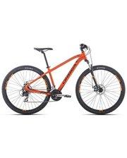 Orbea MX 29 50 M Orange-Black (F20617MJ)