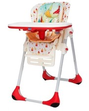 Chicco Polly 2 в 1 Timeless (79065.58)