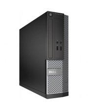 Dell OptiPlex 3020 SFF (210-SF3020-i5W)