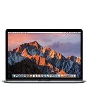 "Apple A1706 MacBook Pro TB 13.3"" Retina (Z0SF000SE) Space Grey"
