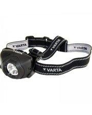 Varta 1W LED Head Light 3AAA