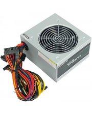 Chieftec iArena GPA-500S8 (GPA-500S8)