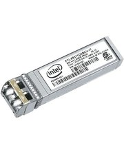 Cisco 10GBASE-SR SFP Module (SFP-10G-SR=)