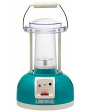 Luminous JUMBO LANTERN 6V/4.5Ah (LSF19X00303701)