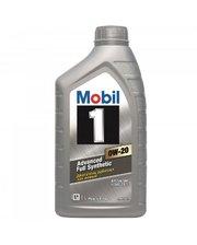 MOBIL 1 0W-20 1 л