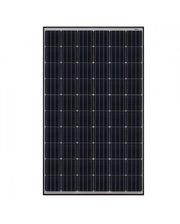 JA Solar JAM6PR 60 290W 4BB (PERCIUM), монокристаллическая