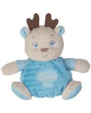 Chicco Северный олень 15 см серии Soft Cuddles (07495.20)