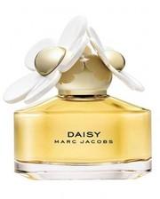Marc Jacobs DAISY woman,50 мл.