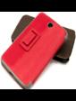 Ozaki для планшета Galaxy Tab 3 7.0 BLAZING Red