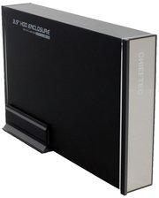 Chieftec External Box CEB-7035S,aluminium/plastic,USB3.0,RETAIL (CEB-7035S)