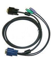 D-Link DKVM-IPCB для DKVM-IP/ IP8, 1.8м