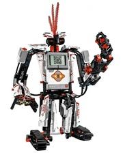 Lego MINDSTORMS® EV3 (31313)