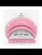 Ninebot by Segway Накладка на гироскутер miniLITE bumper kit Pink