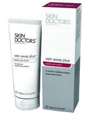 Skin Doctors (Скин Докторс) для тела многофункциональный, для поврежденных Капилляров 100 мл