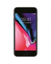 Apple Смартфон AppleiPhone 8 64GB (Space Grey)