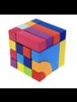 goki Строительные блоки (58660)