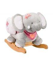 Nattou слоник Адель (424271)