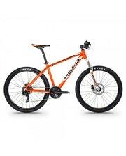 """Head TROY II H17311 27.5"""" (41см) orange"""