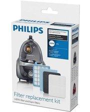 Philips FC8058/01 (FC8058/01)