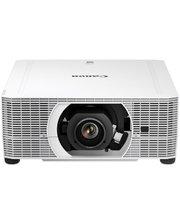 Canon XEED WUX7000Z (Lcos, WUXGA, 7000 ANSI lm, LASER) (2502C003AA)