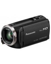 Panasonic HC-V260 Black (HC-V260EE-K)