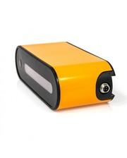 Yunbike С1 оранжевый