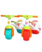Huile Toys красный (2102-Red)