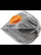 NEO Tools Пылезащитная полумаска NEO (97-311)